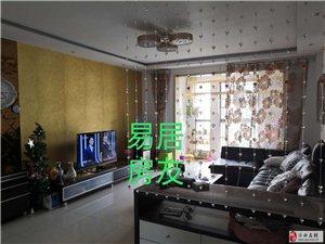御龙湾(null)2室2厅1卫85万元