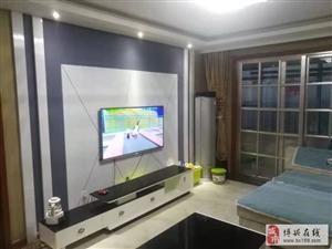 2062京博华艺亭3室2厅1卫98万元