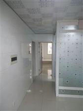朝阳镇东方锦都1室0厅1卫833元/月
