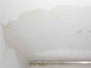 宿州卫生间补漏埇桥屋面防水砀山阳台防水萧县外墙补漏