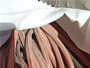 大量回收瓷砖厂的废旧传送带
