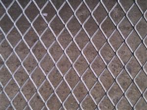 建筑護坡鋼板網A靈寶建筑護坡鋼板網廠家