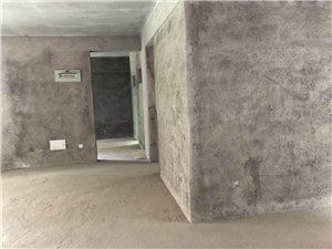 御峰二期3室2厅2卫88.88万元