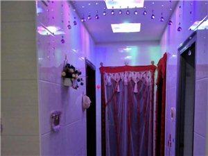 福佳广场3室2厅2卫103.8万元