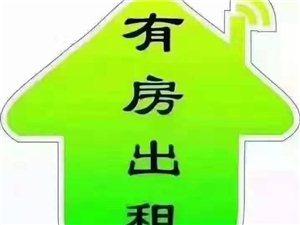 凤山学府3室2厅2卫3000元/月