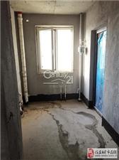 东风新村3室2厅2卫152万元