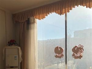 3915京博花园3室2厅1卫118万元