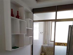 【玛雅房屋】德轩小区2室2厅1卫1400元/月