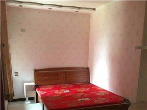 东关新村2室1厅1卫1250元/月