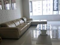 2063花园新城3室2厅2卫160万元