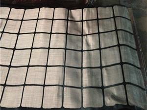 篩鐵粉不銹鋼網A岫巖篩鐵粉不銹鋼網廠家批發