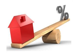 新沂房產抵押貸款 有房子就能借