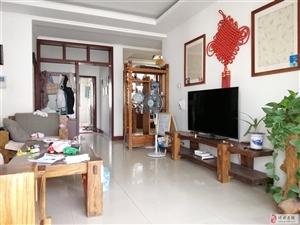 华兴苑3室2厅1卫125万元