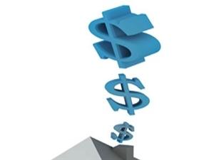 徐州房屋抵押貸款到底是怎么辦理的