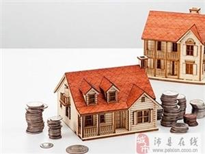 徐州按揭房真的可以抵押貸款