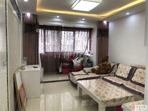 卓泰江南城2室2�d1�l75�f元首付25�f