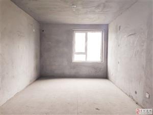 山水华庭3室2厅1卫54万元