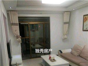 香山公馆2室2厅1卫婚房入住不超过三个月