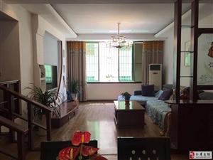 聚福苑上平台2楼,3室2厅2卫65.8万元