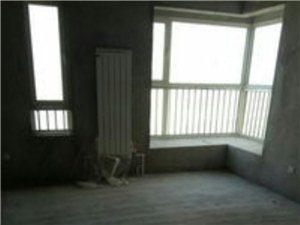海明园2室1厅1卫800元/月
