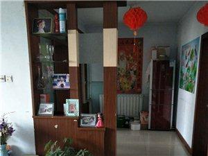 一中���^安居��香苑2室2�d1�l43.8�f元
