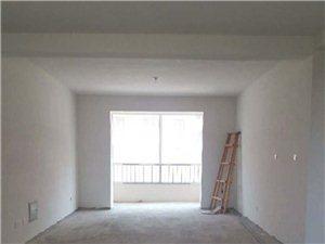 4929王楼小区3室2厅1卫88万元