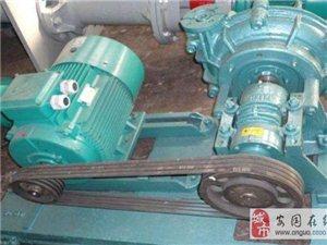 �F�V渣�{泵A肥�|�F�V渣�{泵A�F�V渣�{泵便于安�b