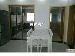 钱庄小区3室2厅1卫1200元/月