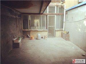 化肥厂2室2厅1卫1000元/月