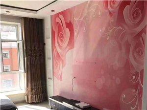 城东新村2室1厅1卫37.5万元