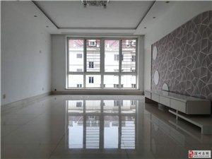 吉泰华滨捡漏房新六中南北通透送车库仅143.9万!