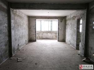 云鼎公寓+兴尔旺+电梯毛坯大两房+超低价急售
