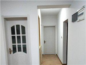 创维3室2厅中装近学校总价低102万元