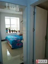 泰和佳园3室1厅1卫1300元/月