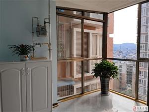 美好阳光3室2厅2卫88.8万元好楼层繁华地