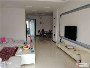 低价滨江花园步梯复式楼5室2厅3卫56.8万元
