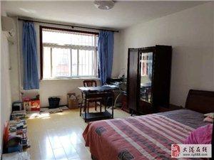 出租前进里三楼90平米两室通厅干净全齐