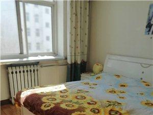 枫林园3室2厅1卫1500元/月