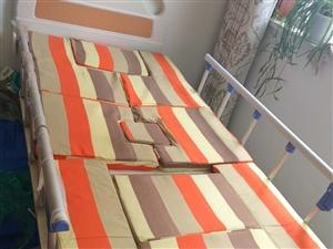 出售�椅及高��o理床