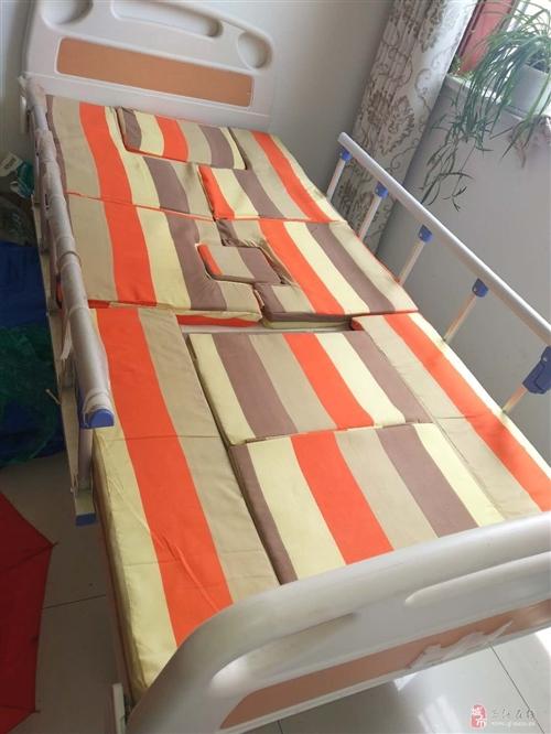 出售輪椅及高級護理床
