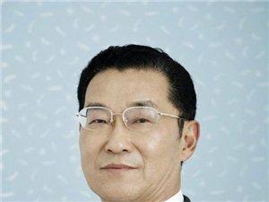 北京建筑装饰工程公司有许可证转让