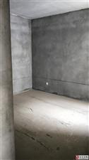 2室2�d1�l103�f元