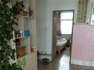2060乐安小区3室2厅1卫60万元