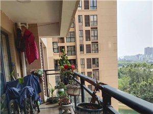 水榭丹堤4室2厅2卫108万元房子那黑衣大汉目光稍稍缓和一下是3+1房