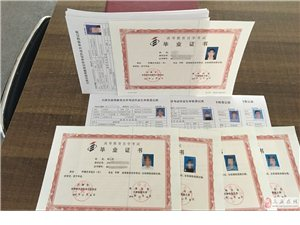 北京交通大学自考本科工程管理+学位双证书一次考完
