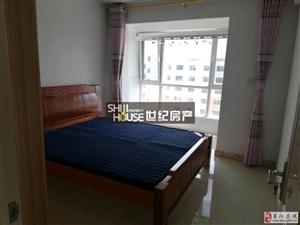 昕泰家园3室2厅1卫2200元/月