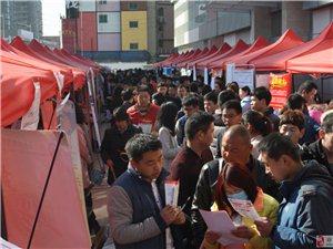 6月15日 鄭州大中城市名企聯合招聘高校畢業生夏季