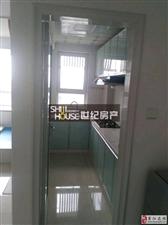阳光城2室1厅1卫1550元/月