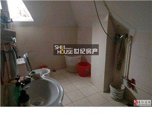 阳光城精装3室家电家具齐全1300元/月