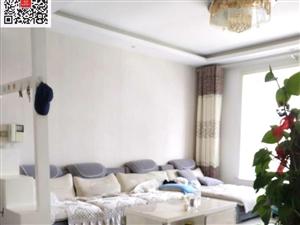 4896名士豪庭3室2厅2卫好房急售132万元